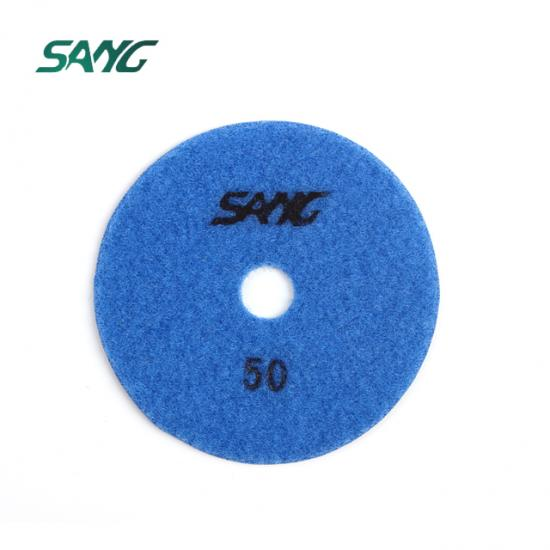 dry polishing pad, diamond floor polishing pads for marble, marble polishing stone disc, granite polishing pads ebay