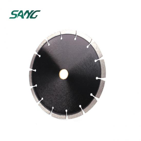 diamond blade for grinder,handles small saw blade,speed cutter blade in india